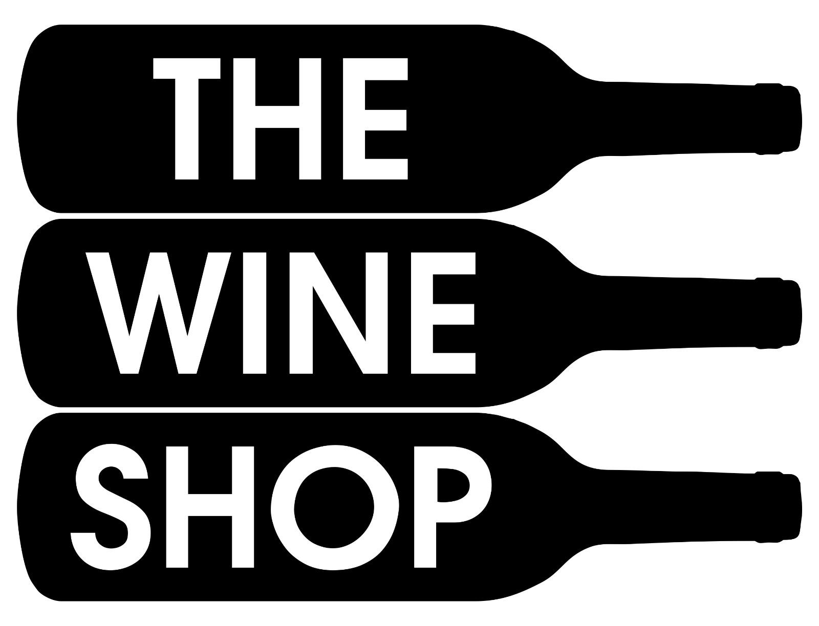 The Wine Shop Gibraltar